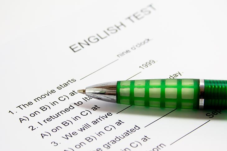 Közel húszezer diák örül a diplomához szükséges nyelvvizsga eltörlésének