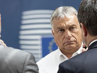 Az amerikai elnökválasztás dönthet Orbán Viktor sorsáról is