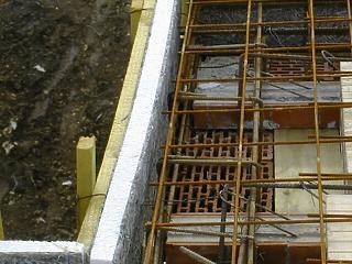 Majd' két éve nem volt ilyen: csökkent az építőipari termelés