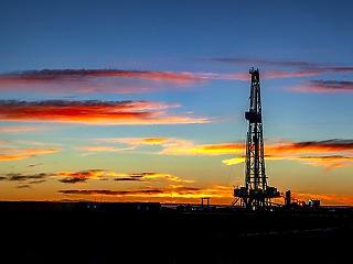 Kitalálod, mi volt idén a legjobb befektetés? – dől az olaj, sorra dőlnek a dominók