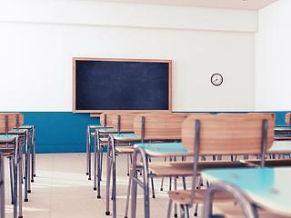A pedagógusok abban bíznak, a félsikerből teljes siker is lehet