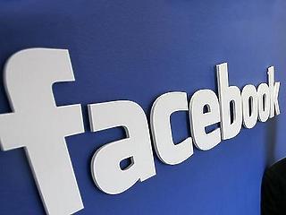 Zseni mackóalsóban: őrült sztorik a Facebook korai éveiből