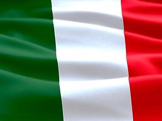 Kívül tágasabb? Már készülnek az eurózónából való kiesésre az olaszok