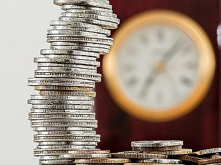 Azt hiszed, a magyar nyugdíjat nem fenyegeti veszély?