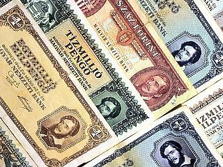 Melyik államkötvényt válasszuk? Kiszámoltuk