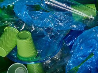 Műanyag-újrahasznosító céget vett a Mol