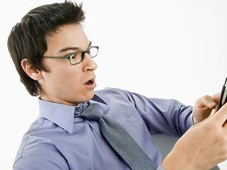 Visszaéltek az egyik mobilszolgáltató nevével – téged is megtalált a csaló?