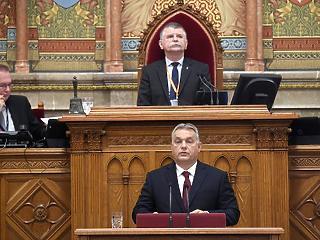 Orbán: ehhez jobban értünk, mint bárki Brüsszelben