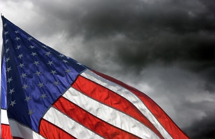 Komor hangulatban az amerikaiak – az elemzők sem erre számítottak