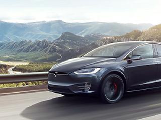Tesla: a rossz hírek csak arra jók, hogy olcsóbban lehessen venni