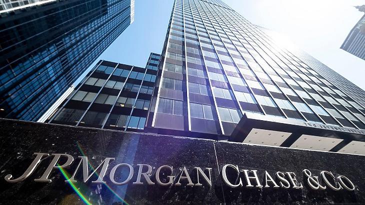 A vártnál nagyobb nyereséget ért el a világgazdasági barométernek tekintett bankcsoport