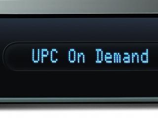 Valami nagy gond van a UPC-nél