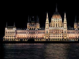 Nagyot esett a magyar államadósság