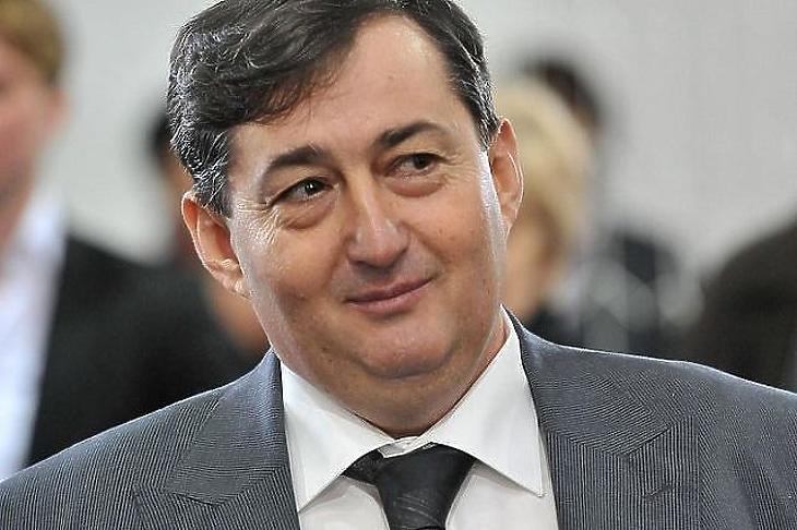 Mészáros Lőrinc egyik cégéhez igazolt egy ismert nagyvállalati vezető