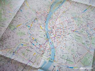 Ennek örülni fognak a budapesti biciklisek
