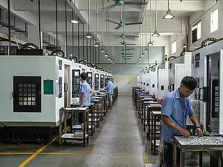 Sorra fordulnak el Kínától – válságban a beszállítói láncok