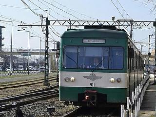 Csúszik az M2-es metró és a gödöllői HÉV összekötése