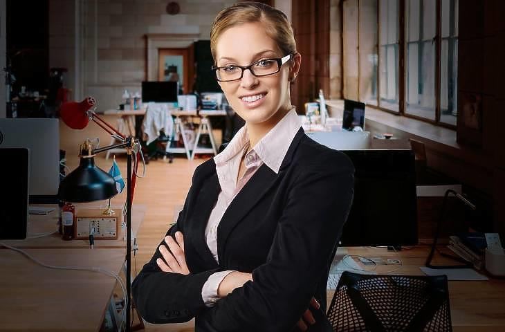 11. Vállalkozási és adózási ismeretek