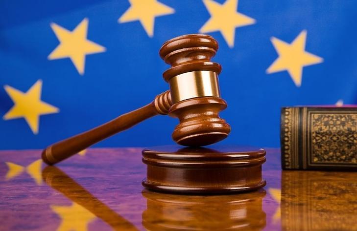 Tesco és Vodafone vs. magyar állam: márciusban dönt a perekben az Európai Bíróság
