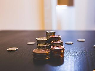 Munkáltatók: legfeljebb 3 százalékos minimálbér-emelés jöhet, de van egy feltétel