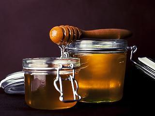 Rá akarják venni a magyarokat, hogy több mézet egyenek