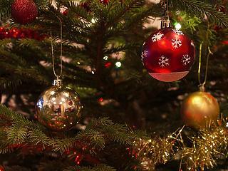 Karácsonyi költekezés: óvatosan a hitellel!