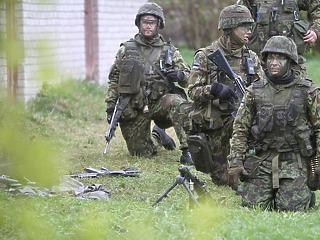Súlyos feszültség Amerika és Európa között – mi lesz a NATO jövője?