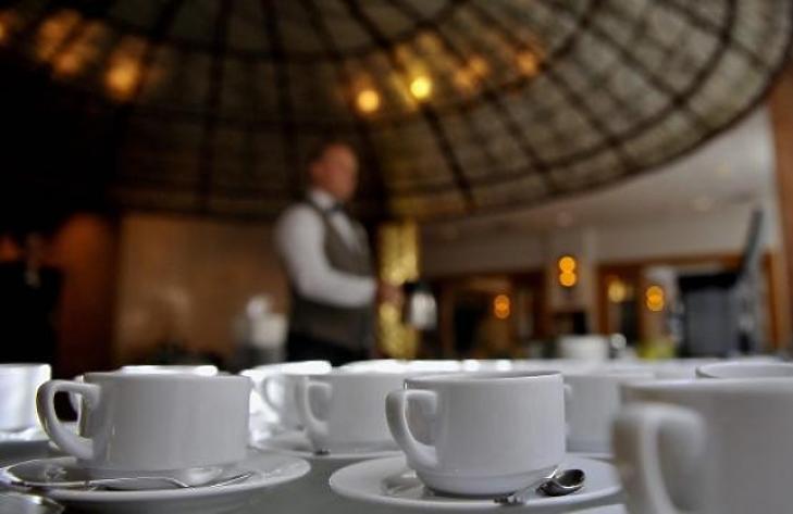Ezer vendéglátóhely szűnt meg Budapesten, mégis nőtt a dolgozók száma