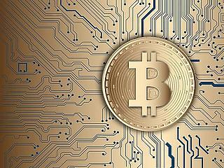 7módszer, hogyan tudsz számítástechnikai diploma nélkül bitcoint vásárolni (ha mersz)