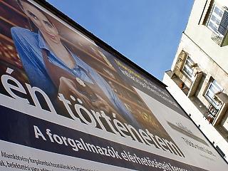 20 éves lejáratú állampapírt dob piacra Magyarország