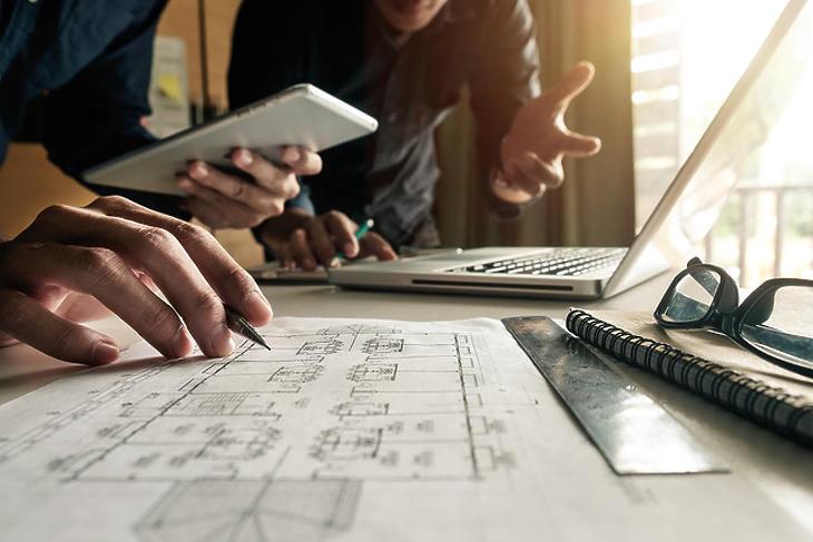 Kamatvágás és lakásvásárlás: hogyan hat a jegybank akciója a havi törlesztésekre?