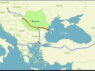 Áll a bál Romániában: tényleg a magyarok érdekeit szolgálják ki?