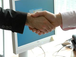 Fontos tudást adnak át a magyar kkv-knak