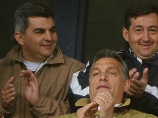 Idén Orbán Viktor és Borkai Zsolt is a Balatont választja az Adria helyett?