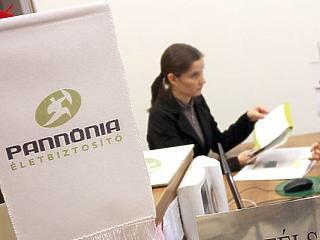 Tovább növelte tulajdoni arányát a CIG Pannónia Életbiztosítóban a Hungarikum Biztosítási Alkusz