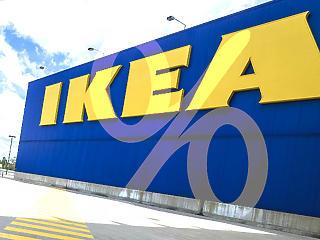 Hatalmas dobás az IKEA-tól: ez mostantól olcsóbb