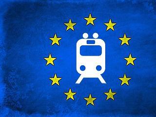 Megvan, hány magyar diák utazgathat ingyen Európában