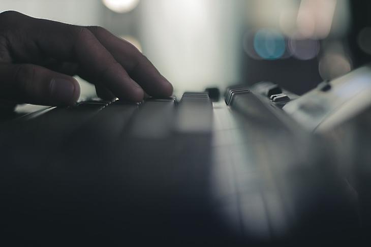 Három nagyváros nethozzáférését vágták el hackerek Új-Zélandon