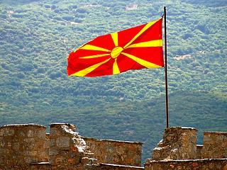 Megvan a reakció: ironikus, hogy Gruevszki menekültstátuszt kapott