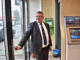 Megjött a Takarékbank étvágya, két újabb bankot is megvesz