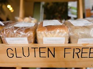 Gluténmentes termékek a magyar boltokban: ezekből fogy a legtöbb
