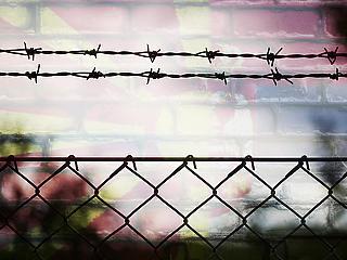 Komoly gyakorlat indul: így védi meg a rendőrség a határt