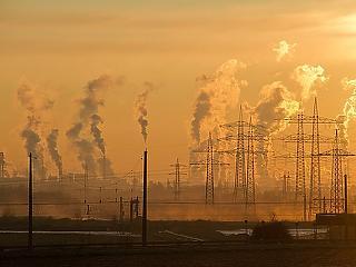 Megszoksz vagy megszöksz: meg kell tanulnunk együtt élni a klímakatasztrófával?