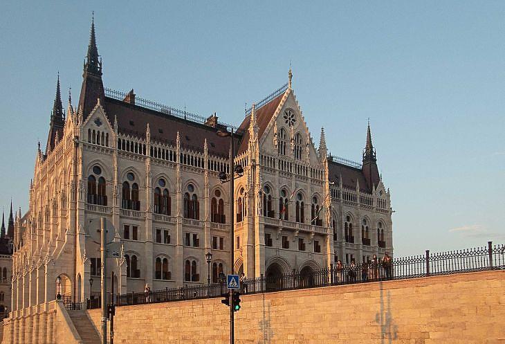 5 javaslatot tett az EU: ezeket kéne megfogadnia a magyar kormánynak