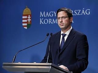 Megvan, mekkora lesz a készülő magyar gigamentőcsomag