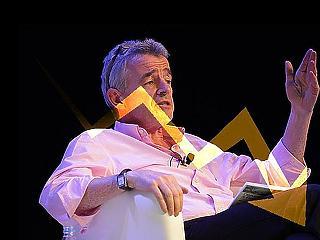 Folyamatos sztrájkok, zuhanó részvények: leáldozott a Ryanair csillaga?