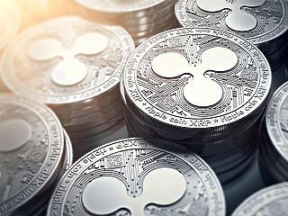 Méghogy a bitcoin emelkedik sokat? Lárifári!