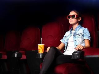 Rábólintottak: új kézbe kerül a kedvenc filmcsatornánk?