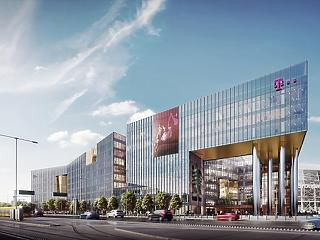 Valamit nagyon félrecsúszott: masszív bírságot kapott a Magyar Telekom