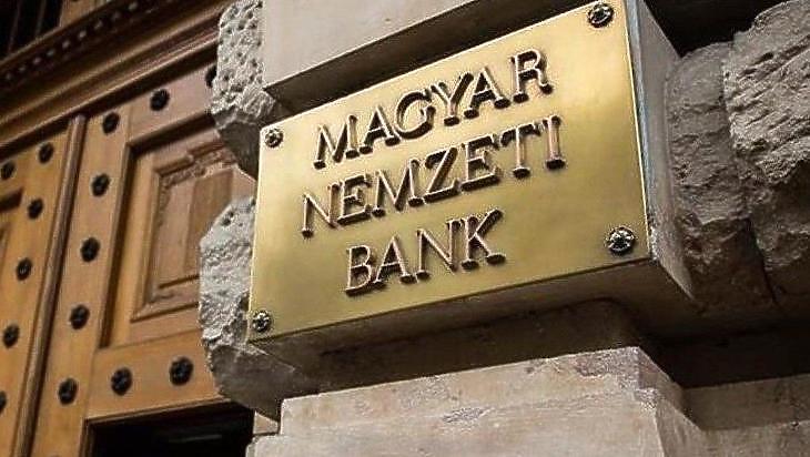 Még egy ingatlana lesz az MNB-alapítványnak a Várban Fotó: MTI
